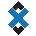 AdEx ADX logo
