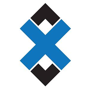 AdEx (ADX) kopen met iDEAL