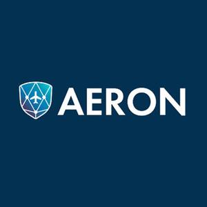 Aeron (ARN) kopen met iDEAL
