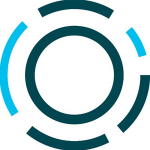 Aion AION logo