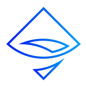 AirSwap (AST) kopen met iDEAL
