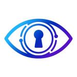 Ambrosus AMB logo