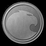 Aragon ANT logo