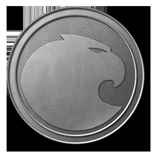 Aragon (ANT) kopen met iDEAL