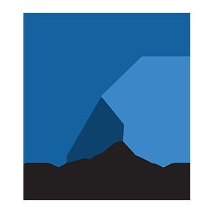 Ardor (ARDR) kopen met iDEAL