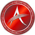 ArtByte ABY logo