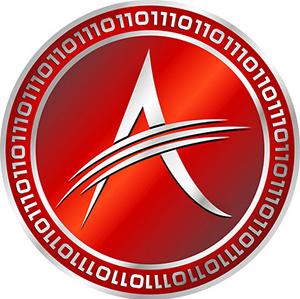 ArtByte (ABY) kopen met iDEAL