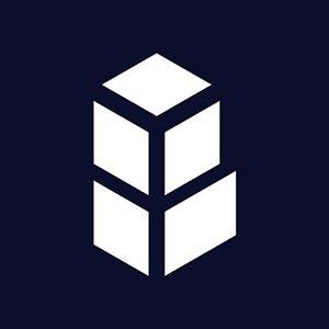 Bancor (BNT) kopen met iDEAL