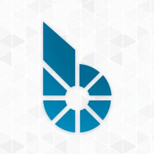 BitShares (BTS) kopen met iDEAL