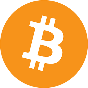 Bitcoin (BTC) kopen met iDEAL