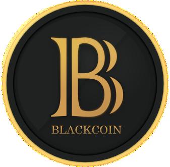 BlackCoin (BLK) kopen met iDEAL