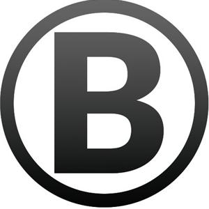 BlockMason Credit Protocol (BCPT) kopen met iDEAL