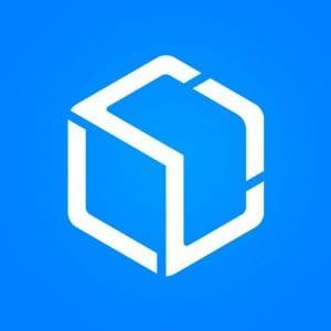 Blox (CDT) kopen met iDEAL
