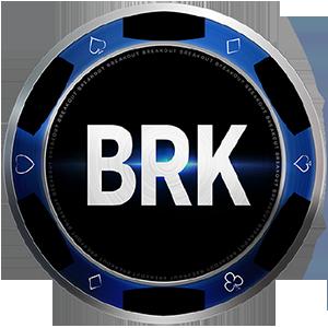 Breakout (BRK) kopen met iDEAL