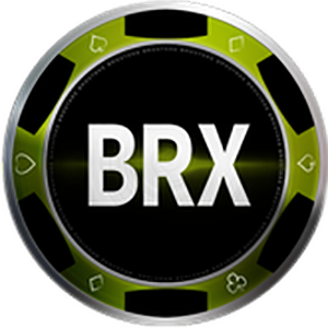 Breakout Stake (BRX) kopen met iDEAL