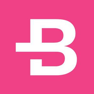 Bytecoin (BCN) kopen met iDEAL