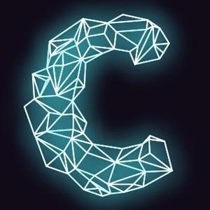 Cindicator (CND) kopen met iDEAL