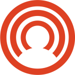 CloakCoin CLOAK logo