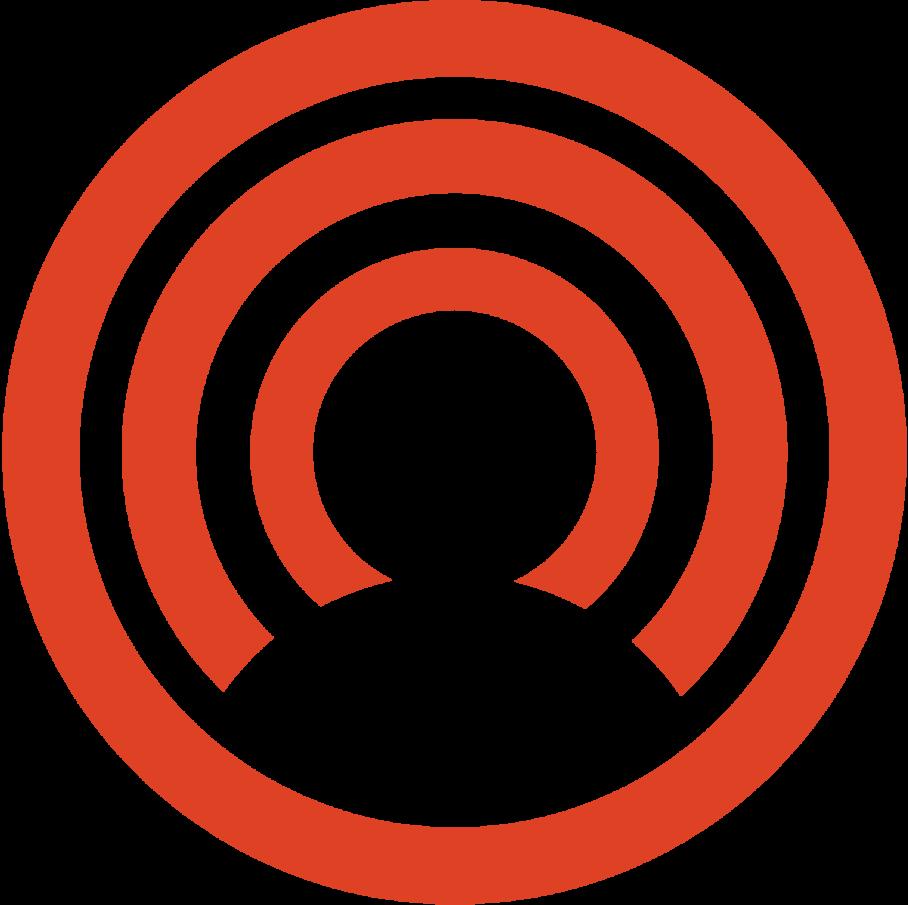 CloakCoin (CLOAK) kopen met iDEAL