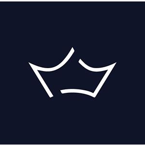 Crown (CRW) kopen met iDEAL