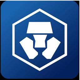 Crypto.com (MCO) kopen met iDEAL