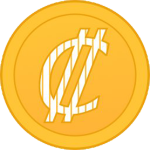 CyberMiles CMT logo