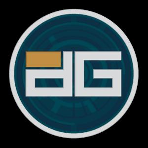DigixDAO (DGD) kopen met iDEAL