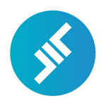 ETHLend LEND logo