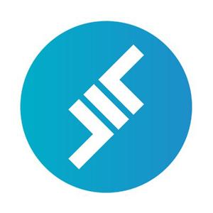 ETHLend (LEND) kopen met iDEAL