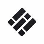 Eidoo EDO logo