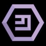 Emercoin EMC logo