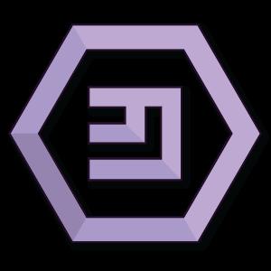 Emercoin (EMC) kopen met iDEAL