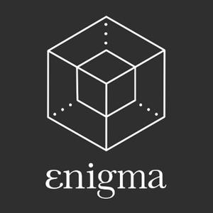 Enigma (ENG) kopen met iDEAL