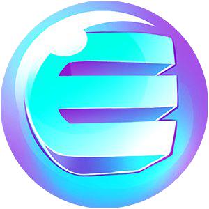 Enjin Coin (ENJ) kopen met iDEAL