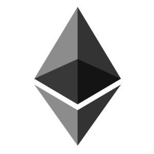 Ethereum (ETH) kopen met iDEAL