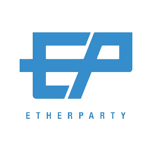 Etherparty (FUEL) kopen met iDEAL