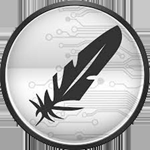 Feathercoin (FTC) kopen met iDEAL