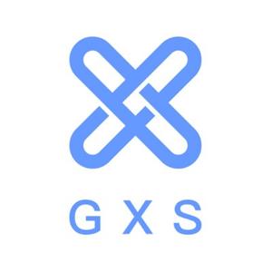 GXChain (GXS) kopen met iDEAL