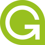 GameCredits GAME logo
