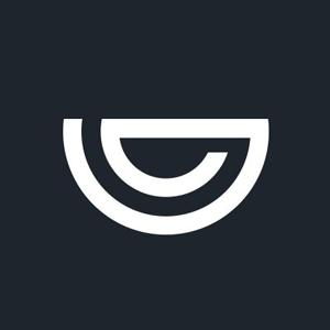 Genesis Vision (GVT) kopen met iDEAL
