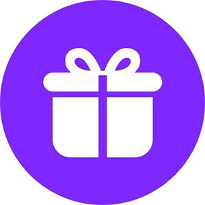 Gifto (GTO) kopen met iDEAL