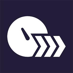 GoChain (GO) kopen met iDEAL