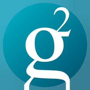 Groestlcoin (GRS) kopen met iDEAL