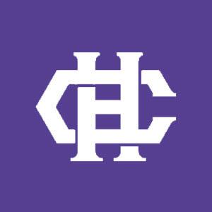 HyperCash (HC) kopen met iDEAL