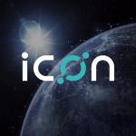 ICON ICX logo