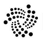 IOTA IOTA logo