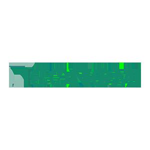 Iconomi (ICN) kopen met iDEAL