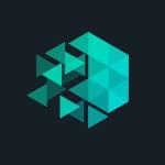 IoTeX IOTX logo