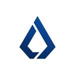 Lisk LSK logo