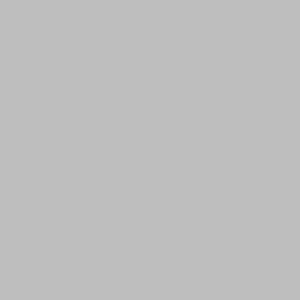 Litecoin (LTC) kopen met iDEAL